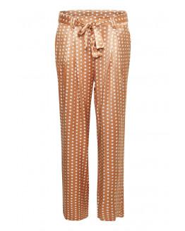 Ally Dot Pants