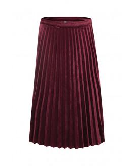 CUgaby Skirt