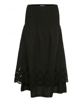 CUrona Skirt