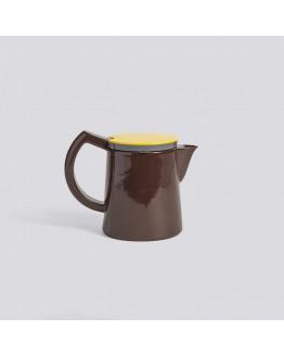 Coffee M