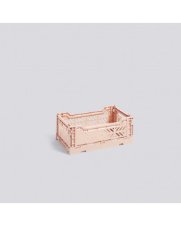 Colour Crate S
