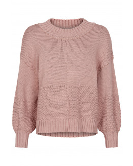 ALAniese Pullover