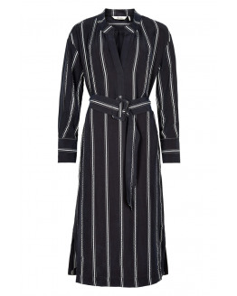 ALCAJA DRESS