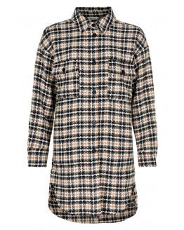 ALHerry Jacket