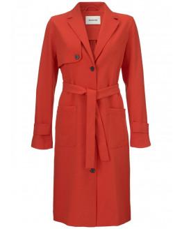 Ramona jacket