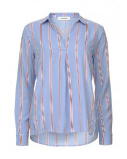 Mascha shirt