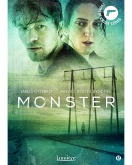 Monster S1