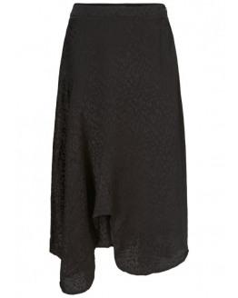 Vigga skirt