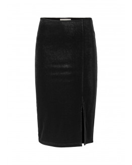 Vinci skirt