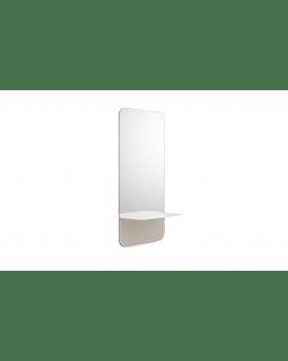 Horizon Mirror Vertical