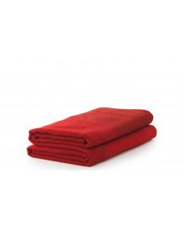 Tint Throw Blanket