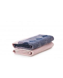 Ekko Throw Blanket
