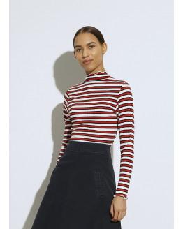 5x5 Stripe Stripe Trutte s