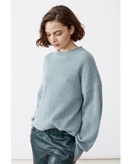 Sonja Sweater