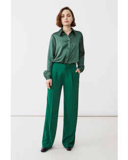 Frankie Trousers