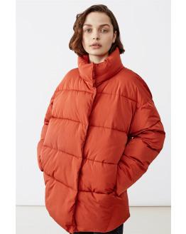 Jonna Padded Jacket