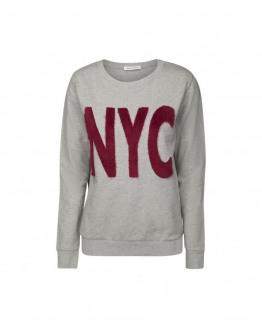 Sweater S174246