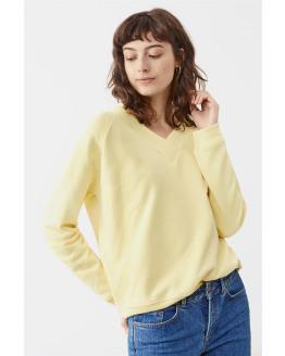 Petunia Sweater