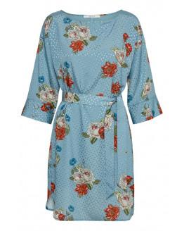 Natacha dress SO18