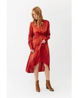 Novalie Dress