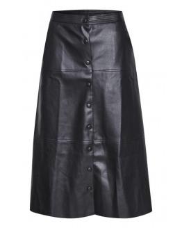 Dicle Skirt