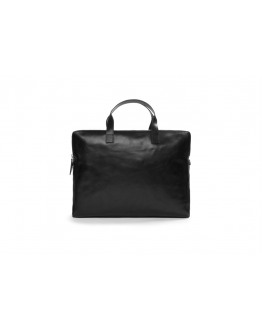 Catamaran Day Bag Double