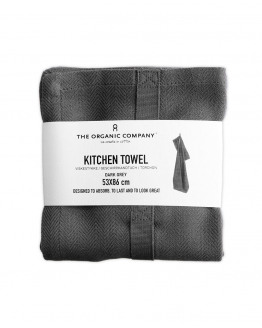Kitchen Towel 53x86cm