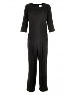 KEET CR JUMPSUIT