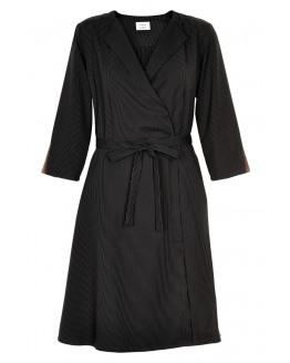 ISANNAH DRESS
