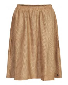 NUJuannesley Skirt