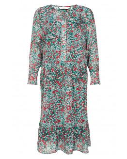 NUAphra Dress