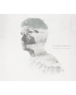 Olafur Arnalds- For Now I Am Winter CD