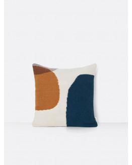 Kelim Cushion Merge 50x50cm