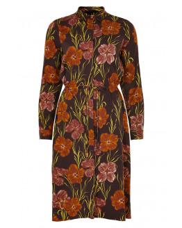 NUMARIAM DRESS