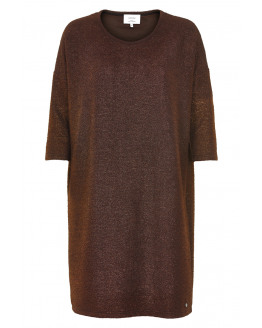 New Irene Jersey Dress