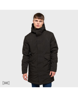 Parka jacket 7642