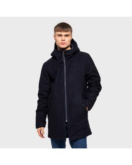 Wool jacket 7649