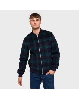 Bomber jacket 7653