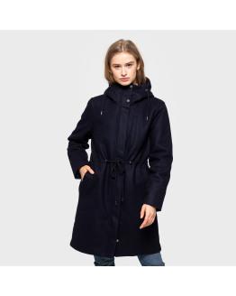 Wool jacket LIV 77123