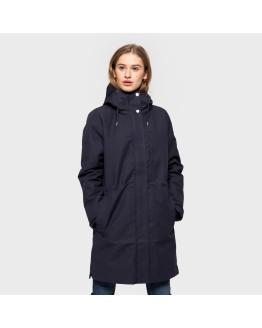 Parka jacket KATRINE 77130