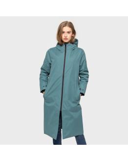 Parka jacket MARIE 77134