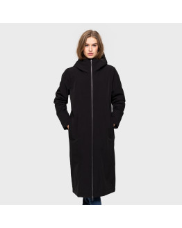 Parka jacket LIVA 77137