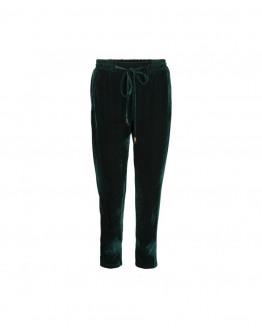Pants S174315