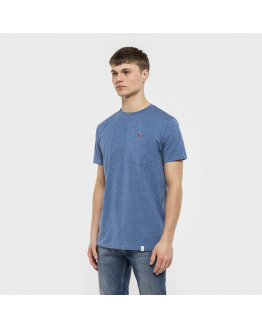 Sverre t-shirt 1979 ROO