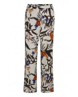 Greye pants HS18