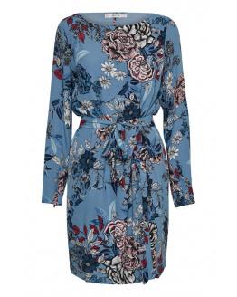 Begonia dress MS18