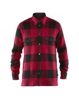 Canada Shirt M