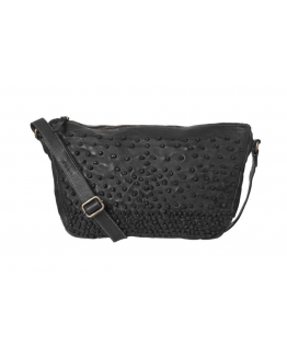 Petunia Cross Bag