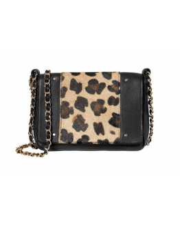 Hazel Cross Bag