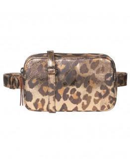 Elva Belt Bag
